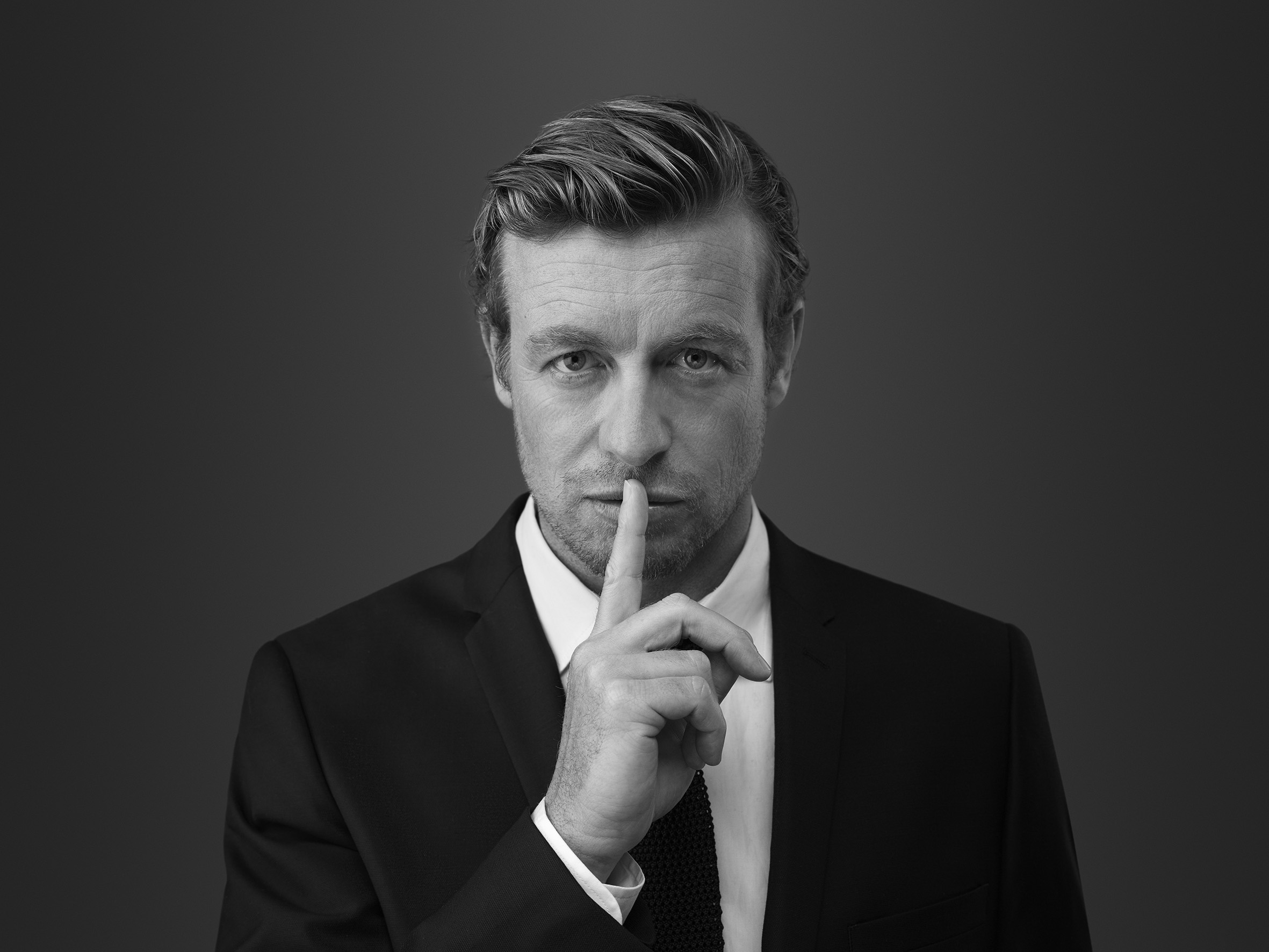 simon baker givenchy gentlemen onlysimon baker 2016, simon baker wife, simon baker 2017, simon baker gif, simon baker young, simon baker breath, simon baker twitter, simon baker family, simon baker givenchy, simon baker vk, simon baker facebook, simon baker daughter, simon baker gif tumblr, simon baker height, simon baker film, simon baker wiki, simon baker gentlemen only, simon baker givenchy gentlemen only, simon baker nicholas bishop, simon baker suit